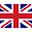 Flag for EN
