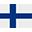 Flag for FI