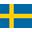 Flag for SV